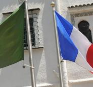 الجزائر-تستدعي-سفيرها-بفرنسا-للتشاور