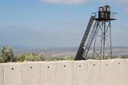"""صحفيون إسرائيليون: عملية """"الدرع الشمالي"""" تعزز التصعيد في جبهة غزة"""