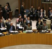 Security-Council1-9-14-1