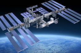 خطر يحدق ببعض ساكني الأرض.. محطة فضاء ستسقط بعد فقدان السيطرة عليها