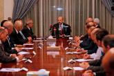 النواب الأردني يصوت على الثقة بحكومة الرزاز