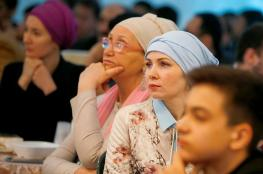 كيف قضى المسلمون أول يوم في شهر رمضان المبارك؟