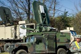 سلاح أميركا الحراري.. هكذا يمكن استخدامه