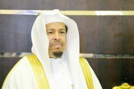 """""""في ظروف غامضة"""".. مقتل رئيس بلدية سعودية"""