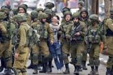 بيوم الطفل.. الاحتلال يواصل اعتقال الأطفال رغم النداءات بالإفراج عنهم في ظل كورونا