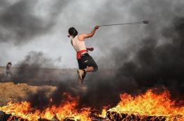 تقديرات الاحتلال: لن تتدهور الأوضاع مع غزة إلى جولة قتال واسعة
