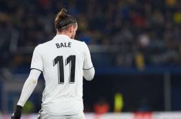 تحركات عملاق أوروبي لضم نجم ريال مدريد