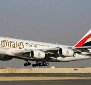 emirates_549201_highres