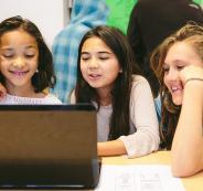 PASCH-initiative-schools-german-language