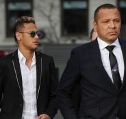 neymar-and-father-court_e5ybb608rgn61umuvpyalwjm8