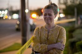 السلطات الامريكية: المشتبه بتنفيذ تفجيرات تكساس فجّر نفسه داخل مركبته