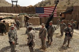 طالبان تتوعد ترامب: أفغانستان ستصبح مقبرة الولايات المتحدة إذا لم تسحب جنودها