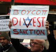 1200px-Israel_-_Boycott,_divest,_sanction