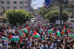 الإحصاء: نحو 13.5 مليون فلسطيني في فلسطين التاريخية والشتات