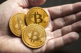 صناعة البتكوين.. هل الاستثمار في العملات المشفرة آمن؟