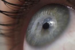 تحذير... أدوية وعقاقير تسبب مشاكل في الرؤية والنظر
