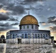 Al-aqsa-Mosque-HD-Wallpaper