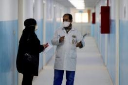 ارتفاع إصابات كورونا بالأردن إلى 34 إثر تسجيل إصابة خامسة