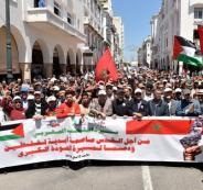 manifestation_palestine_nakba11_870880531