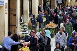 الحكومة الأردنية ترفع أسعار عدد كبير من السلع والخدمات الأساسية