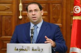 بمناسبة عيد المرأة.. تعديل قانون الجنسية في تونس