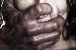 اعتقال ممرض تونسي متهم باغتصاب عشرات المرضى