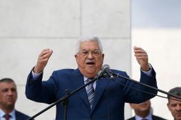 قيادي بفتح لشهاب: عرفات أوفى لشعبه بينما عباس الى مزابل التاريخ وتهديداته لغزة فارغة وسخيفة