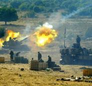 Second-Lebanon-War-2