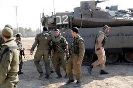 """القناة الثانية: تلقينا تذكاراً مؤلماً من غزة وكشف الوحدة الخاصة بغزة """"حالة نادرة"""" لم نتوقعها"""