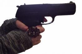 السلطات الأردنية تُوقف سيدة أشهرت سلاحاً بوجه قاضٍ داخل محكمة