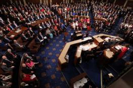 """""""النواب"""" الأميركي يوافق على قرار وقف دعم السعودية في حرب اليمن"""