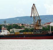 05lebanon-ship-superJumbo