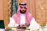 محمد بن سلمان وليًا للعهد بالسعودية وأصغر وزير دفاع بالعالم.. هذه قصة صعوده