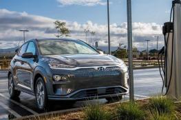 هيونداي تسحب آلاف سياراتها الكهربائية من أسواق العالم