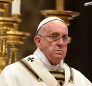 بابا-الفاتيكان