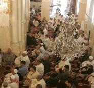 r-THE-MOSQUES-OF-ALGERIA-huge