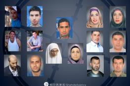 محلل إسرائيلي: الصور التي كشفها القسام ستدمر المشاريع الإسرائيلية في الدول العربية