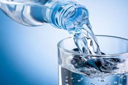 امرأة لم تشرب الماء منذ 64 عاما