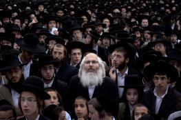 سعادة غامرة لدى قادة المؤسسة اليهودية بأميركا لإقالة مستشار ترامب.. لماذا؟