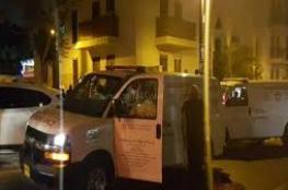 3 إصابات بإطلاق نار خلال شجار في حورة بالداخل المحتل