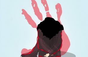 كاريكاتير هشام شمالي   يوم المرأة العالمي