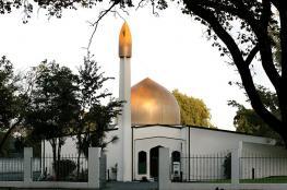 بعد مذبحة المسجدين.. نيوزيلندا تقرر بث الأذان عبر الإذاعة والتلفزيون