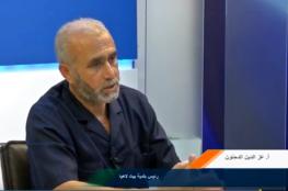 حلقة خاصة عن انجازات بلدية بيت لاهيا في شمال قطاع غزة.