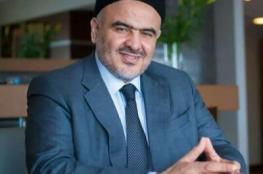 السلطان عبدالحميد الثاني والكفاح المبكر للمشروع الصهيوني