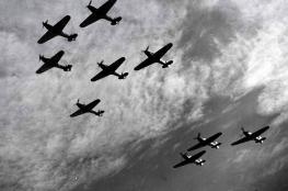 صحيفة فرنسية: الحرب العالمية الأولى لم تنته في تاريخها المعلن