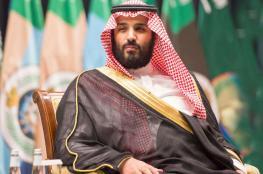 """مجتهد: """"بن سلمان"""" يحول الأموال المصادرة من المعتقلين إلى جيبه"""