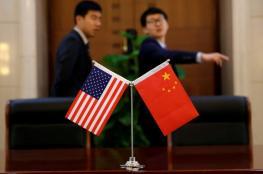 الصين تؤكد عزمها الرد بالمثل على رسوم ترامب الجديدة