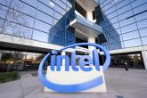 Intel Corporation invests 5 billion dollars in the crimes of the occupation over Next Two Years!