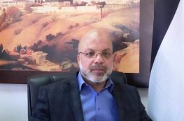 تجديد الاعتقال الإداري للنائب أحمد عطون