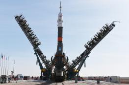 تحضيرات لإرسال رائد فضاء سعودي في رحلة على متن مركبة روسية